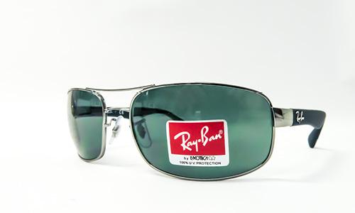 Ray Ban RB3445
